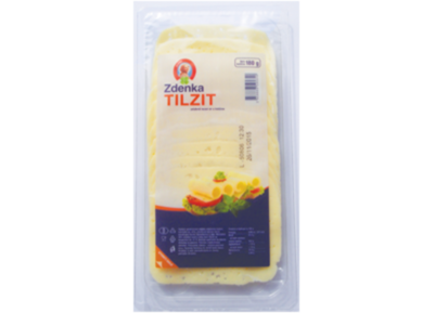 Main product tilzit 180
