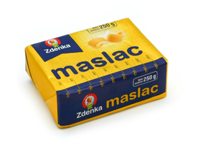 Main product maslac new